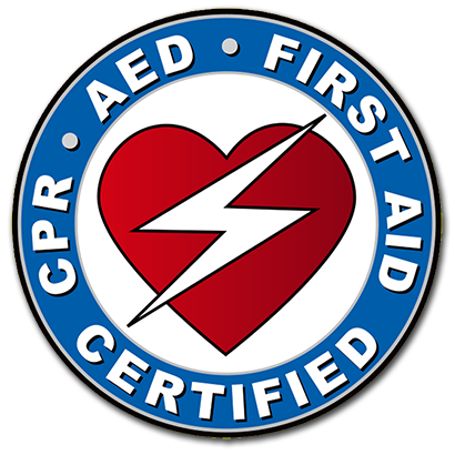 CPR First Aid AED.png