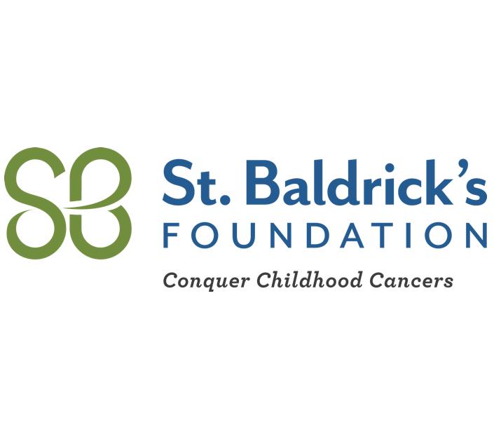 baldricks_logo.png