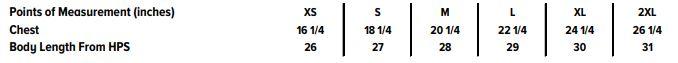 bella canvas unisex tank size chart.JPG