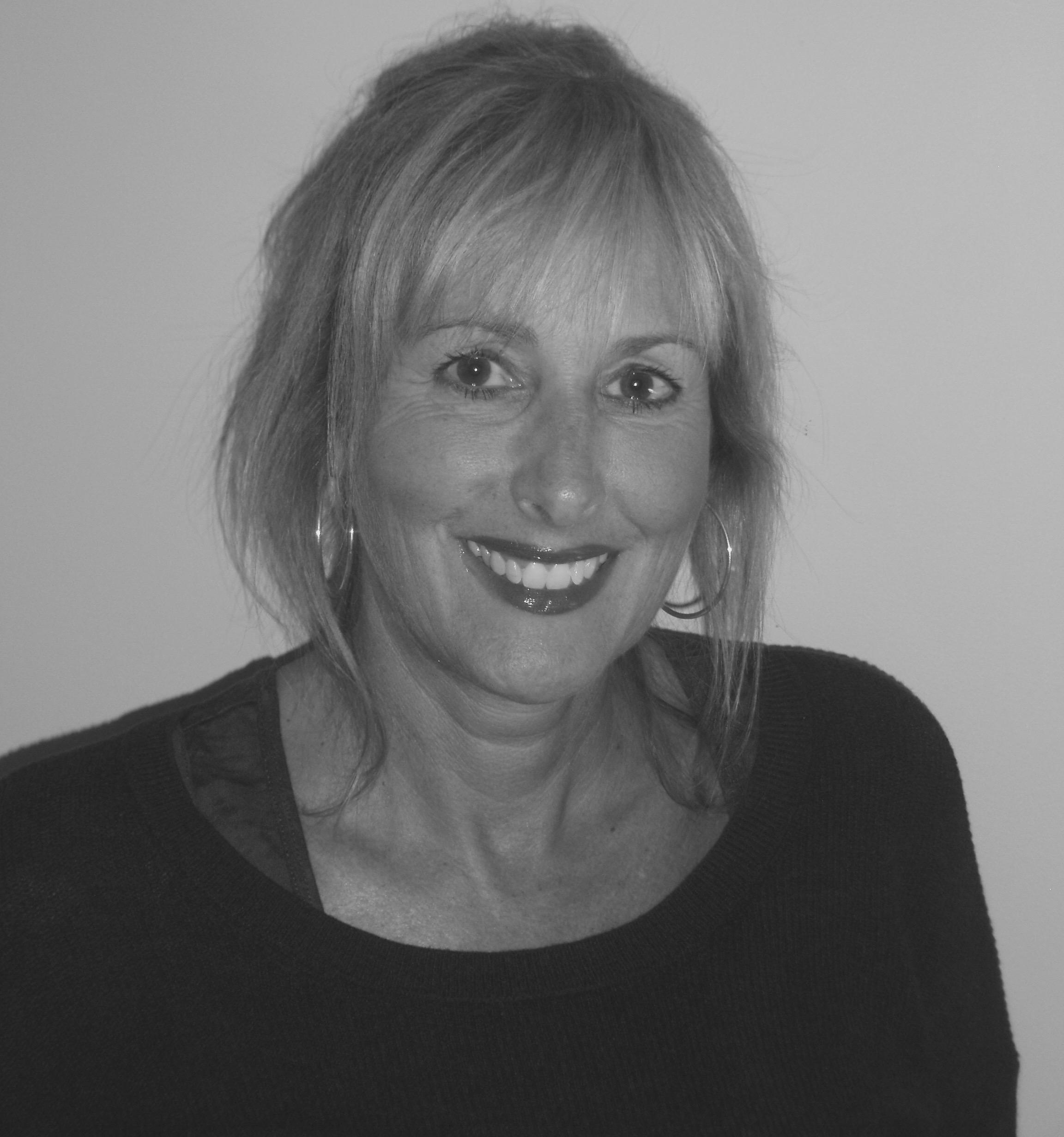 Lori Dodd, Vice President