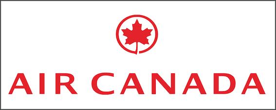 Air Canada.png