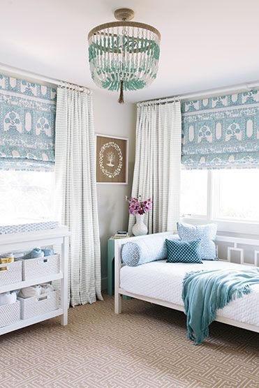 Design by Caitlin Moran Interiors