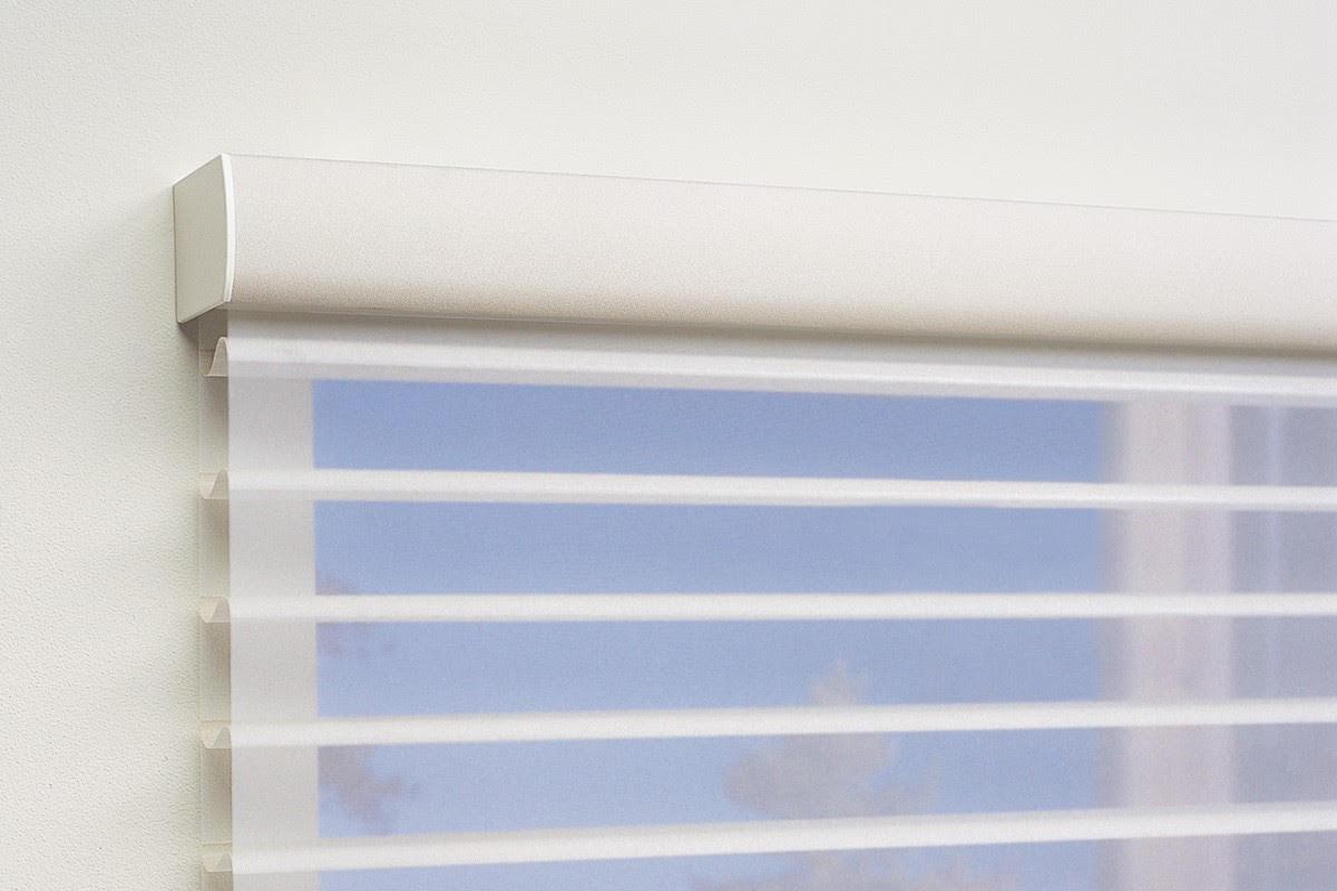 Lauras Draperies and Blinds Little Rock Arkansas Silhouettes Shades Custom Bedding Curtains 2.jpg