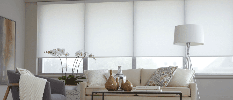 Lauras Draperies and Blinds Little Rock Arkansas Silhouettes Shades Custom Bedding Curtains 2 shutters home design interiors sunscreen shades 1.png