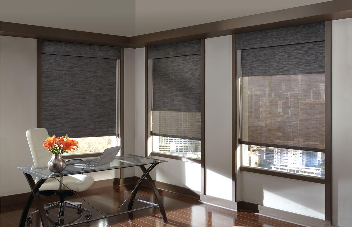 Lauras Draperies and Blinds Little Rock Arkansas Silhouettes Shades Custom Bedding Curtains 2 shutters home design interiors sunscreen shades 4.jpg