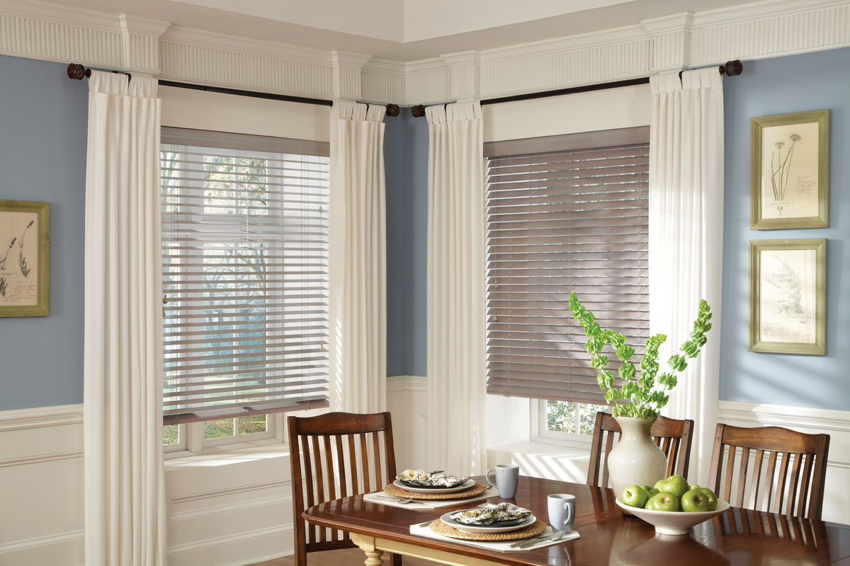 lauras draperies and blinds little rock arkansas hunter douglas window treatments.jpg