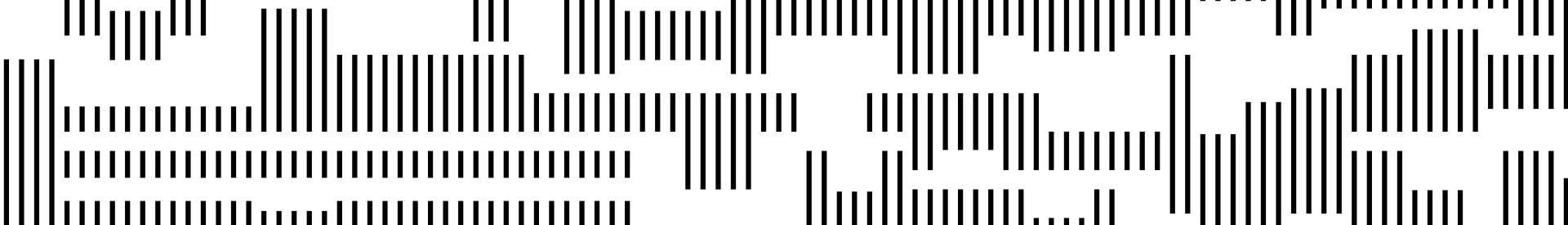 Radiator_Linear_1.jpg