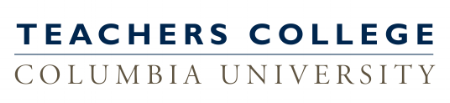 Teachers_College_Logo (1).png