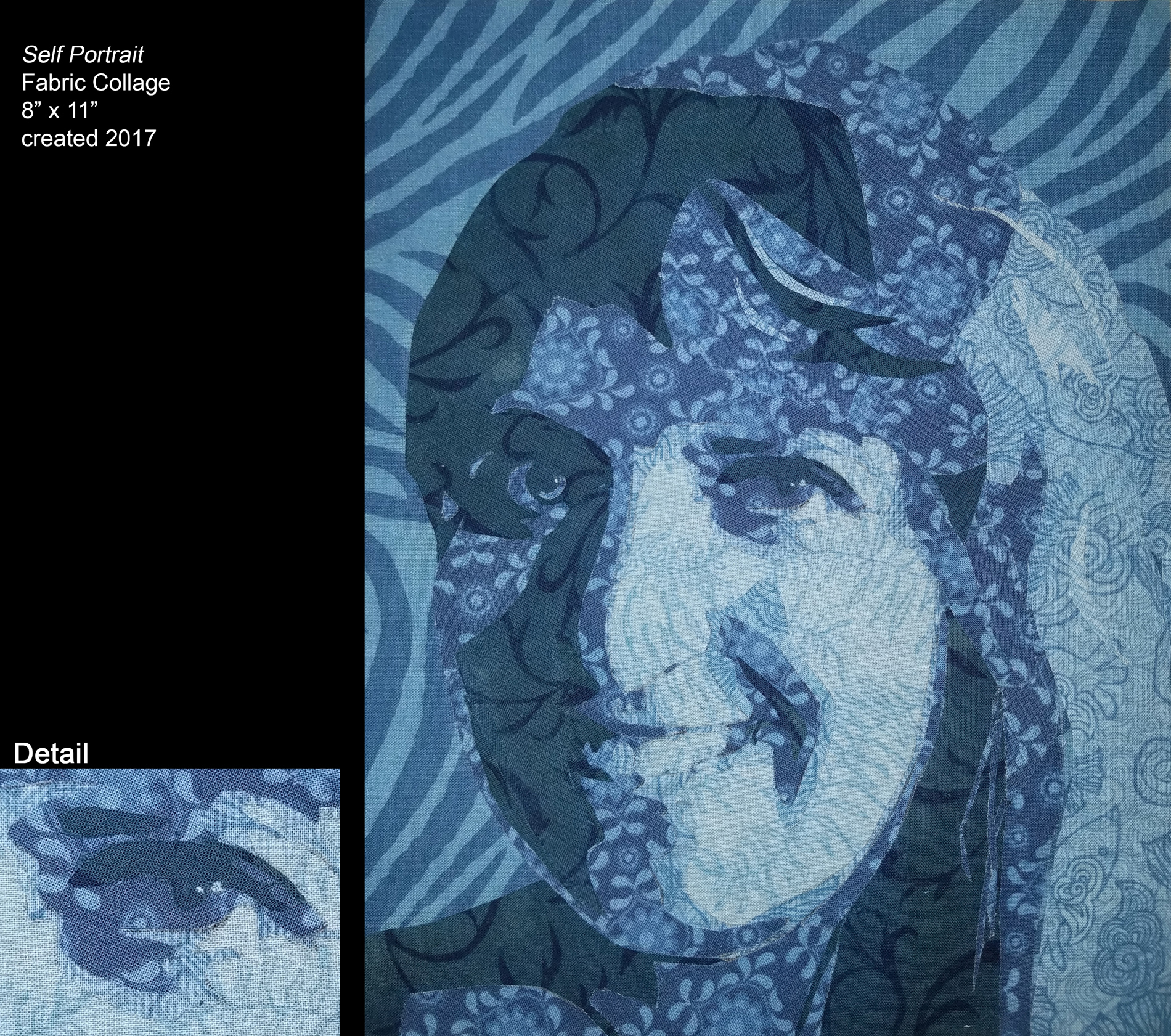 Fabric-Collage_self-portrait.jpg