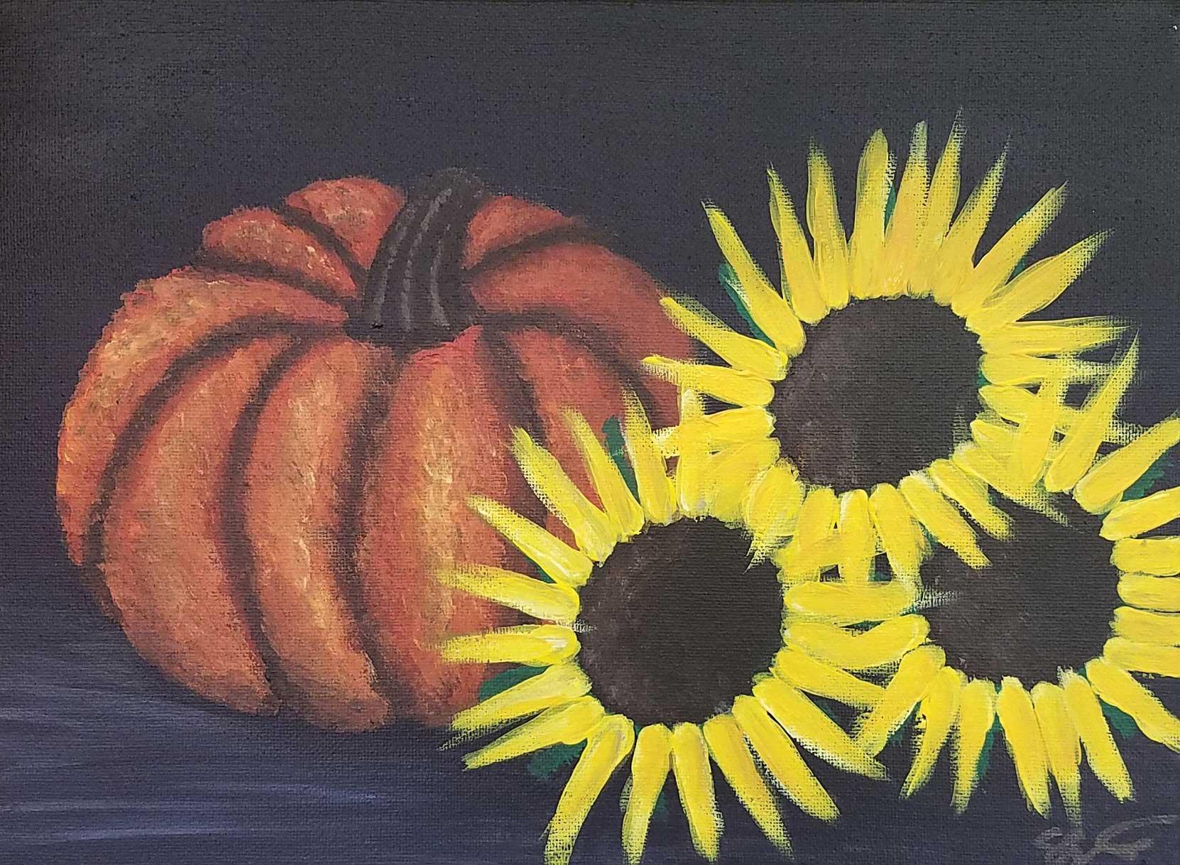 Autumn-Floral.jpg
