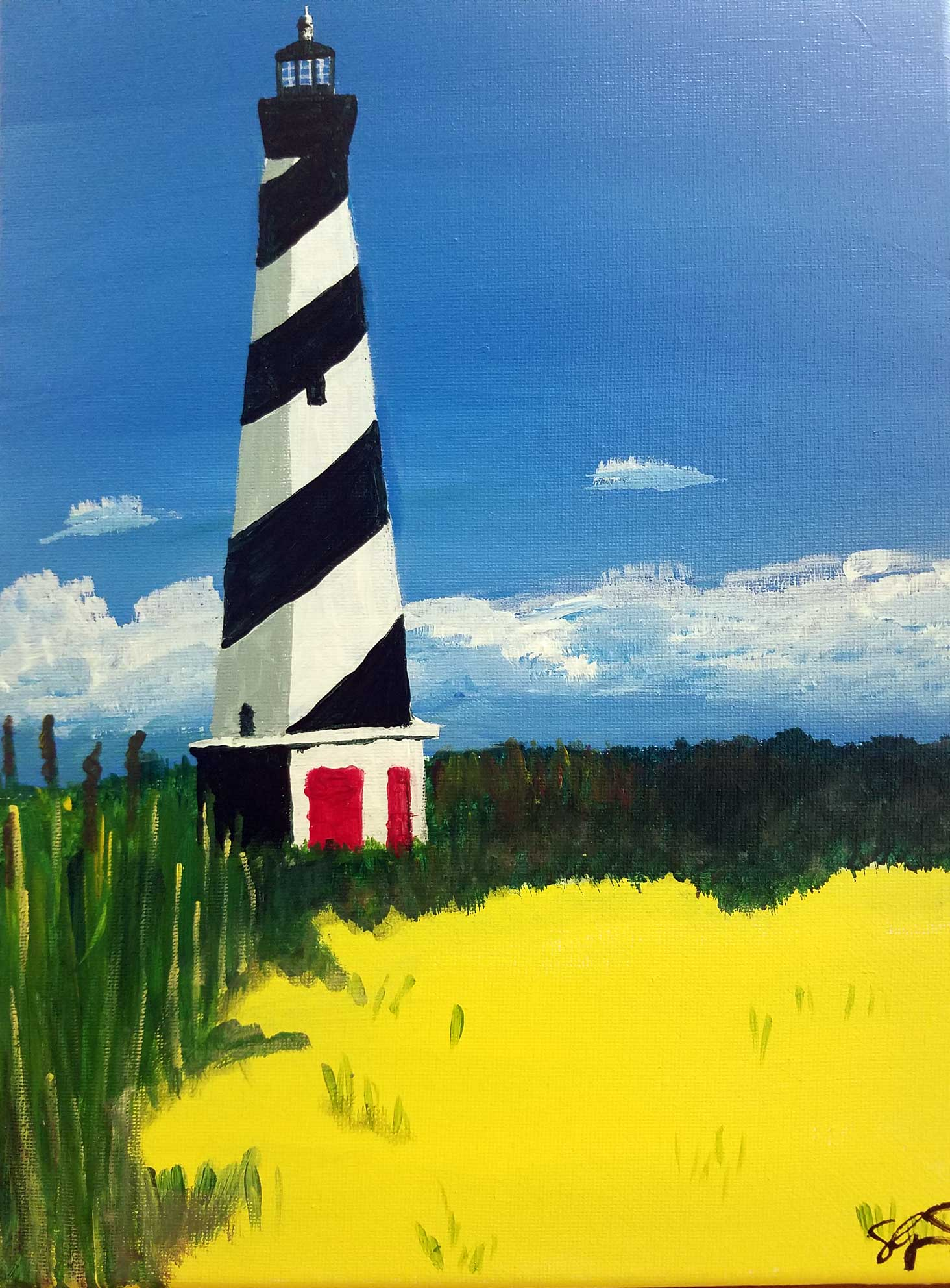 Cape-Hatteras-Lighthouse.jpg