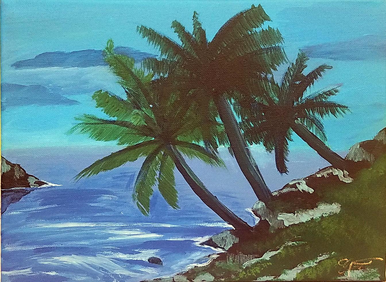 Island-Seascape.jpg