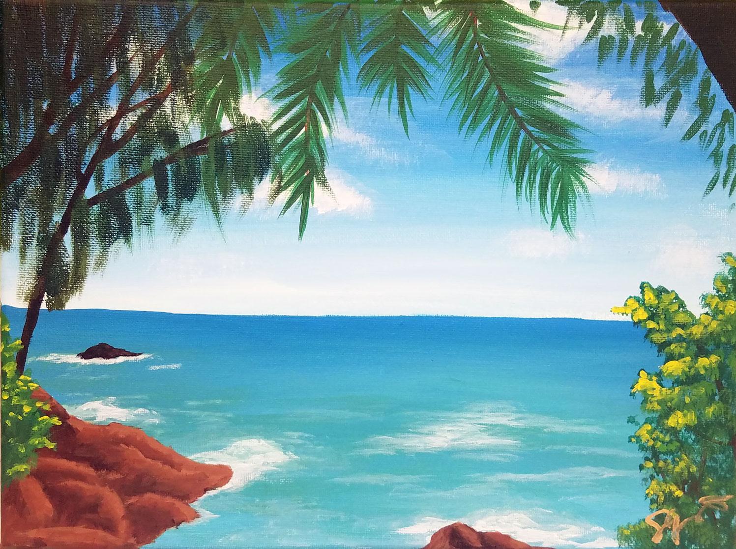 Ocean-Scene.jpg