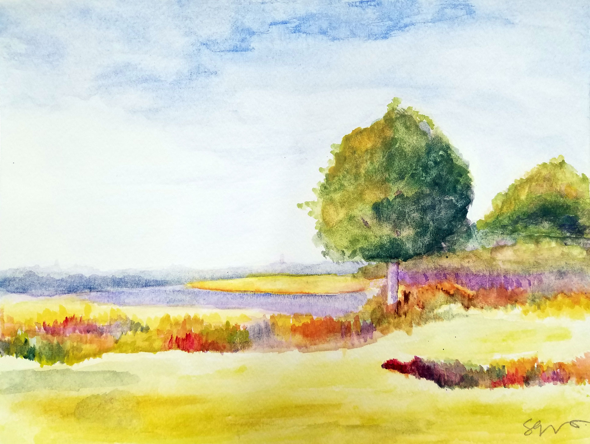 Summer-Landscape.jpg