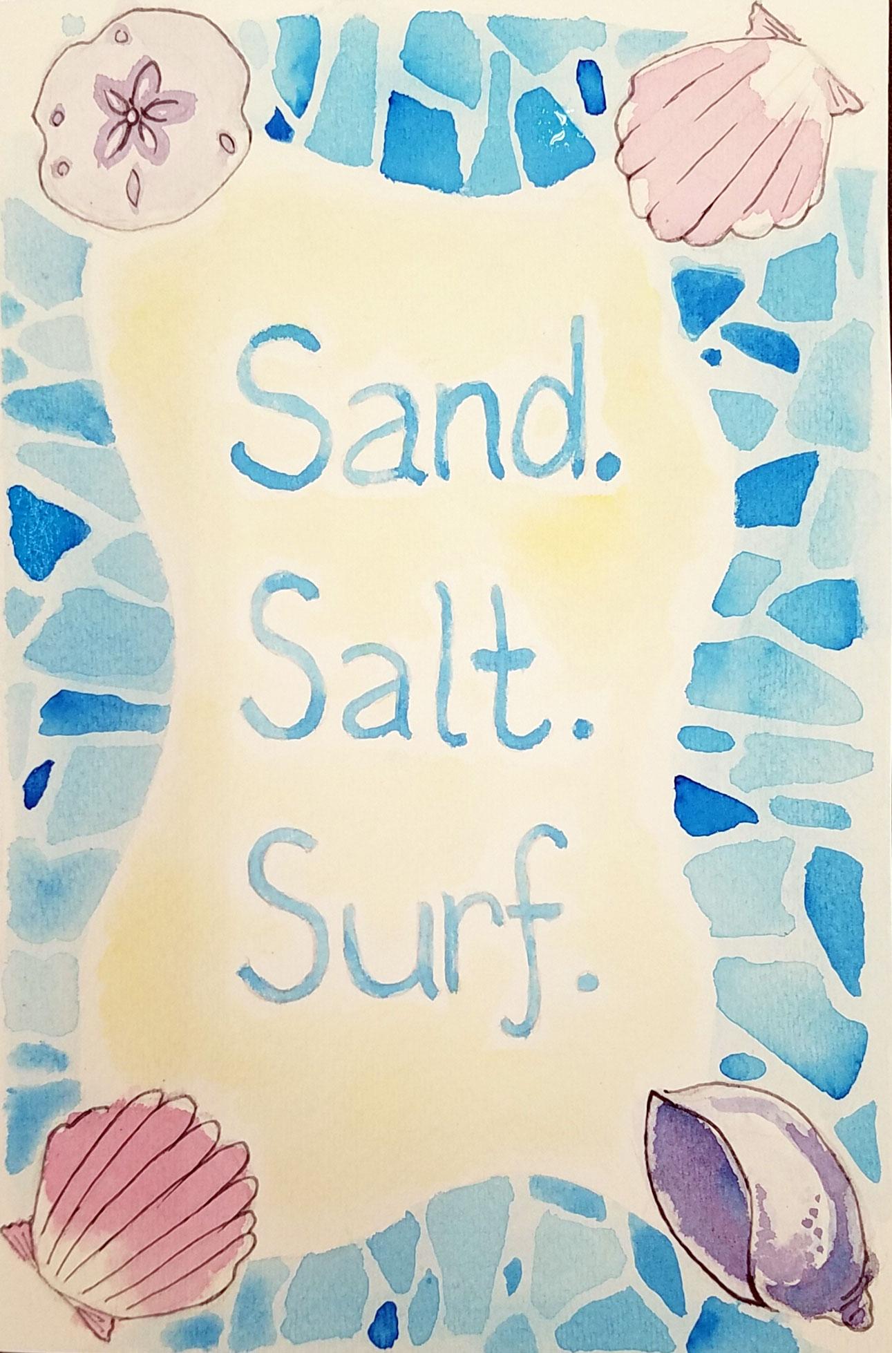 Salt-Sand-Surf.jpg