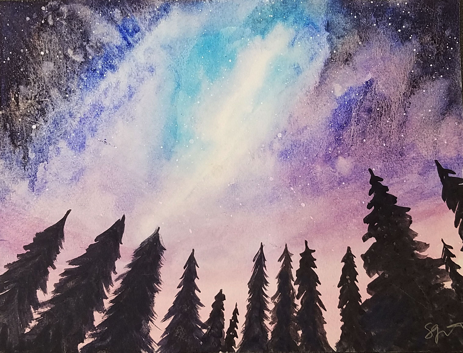 Milky-Way.jpg