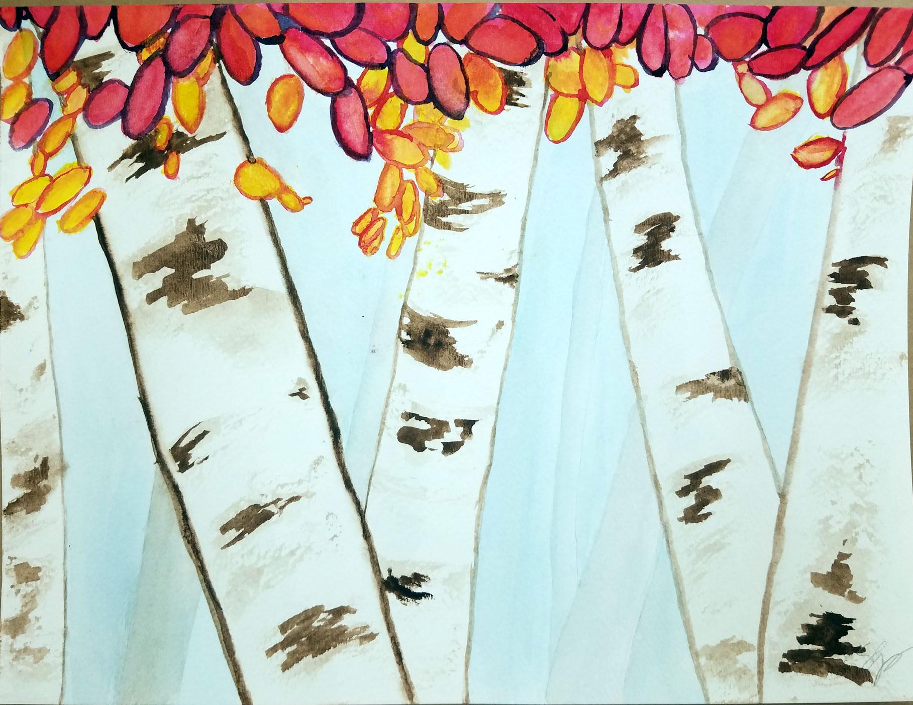 Autumn-Birch-Trees.jpg