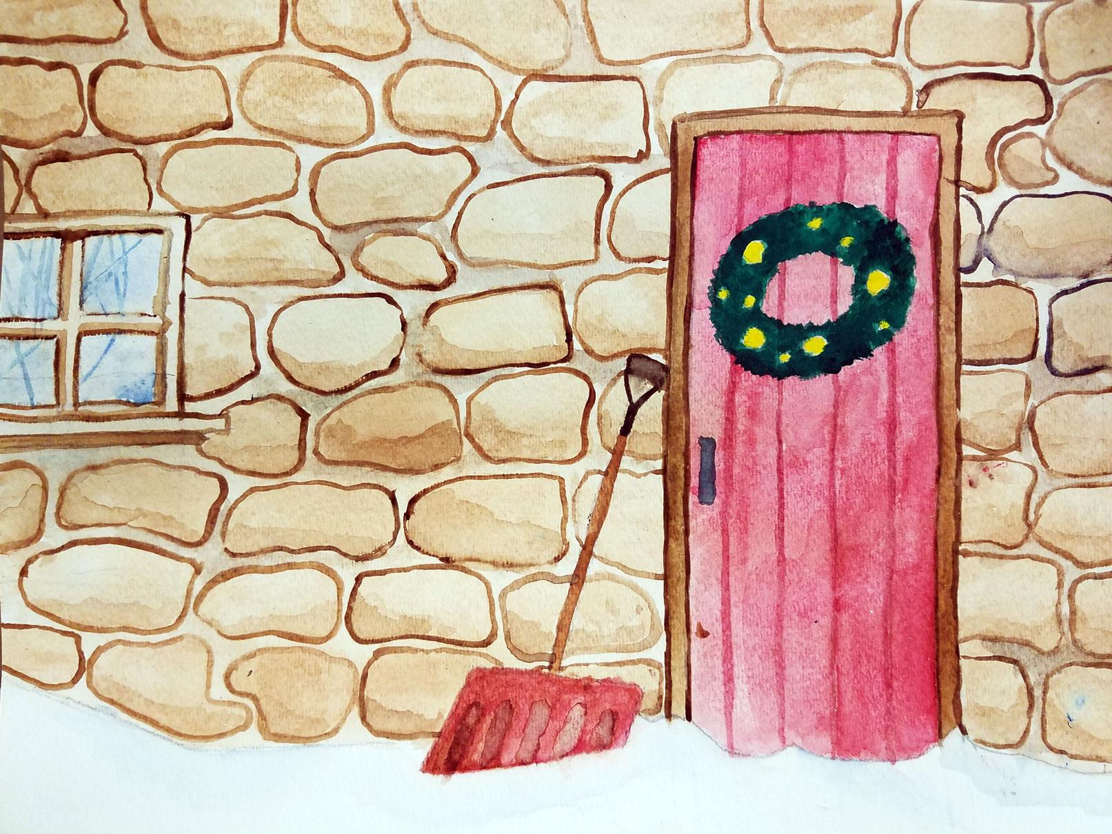 Christmas-Door.jpg