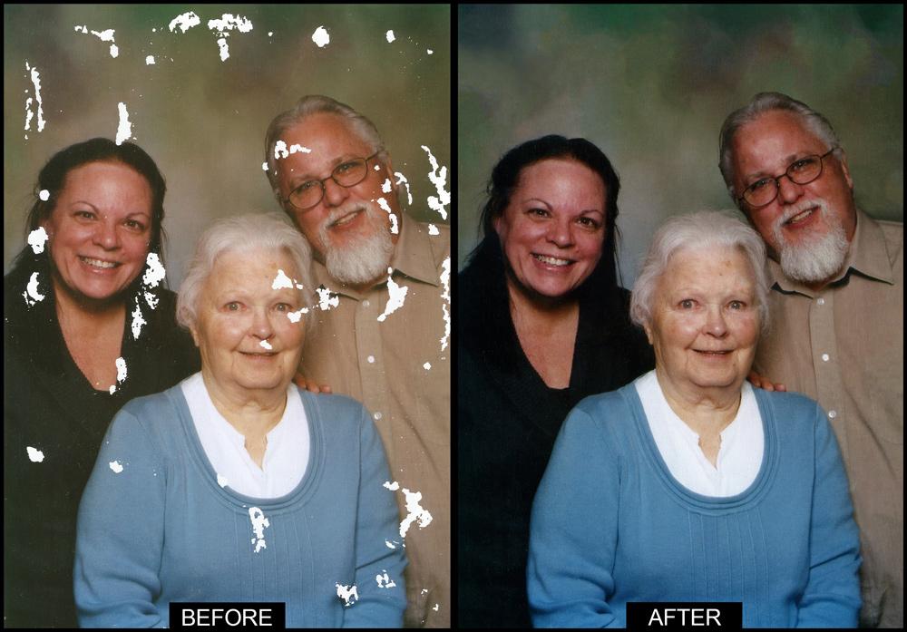 Grams&Kids_Before_After.jpg
