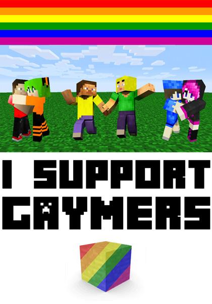 Gaymer-Graphic.jpg