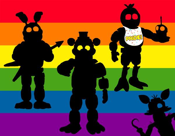 FNAF-Pride.jpg