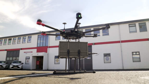 flytrex-iceland-drone-delivery-2-620x350.png