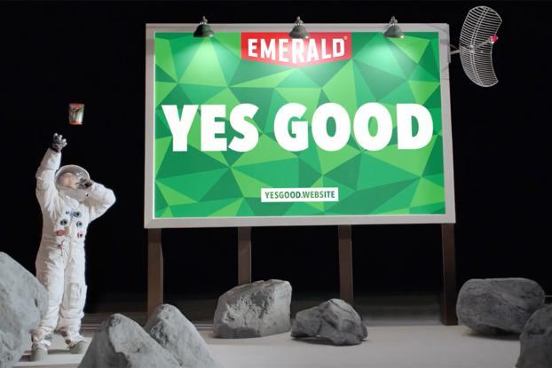 EmeraldNuts_YesGood17.jpg