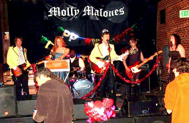 alrightalright-mollymalones 087-1.jpg