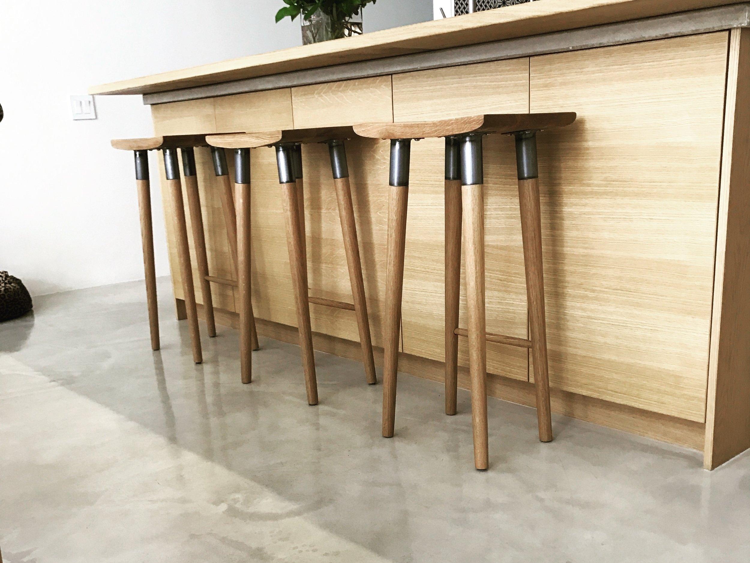 Yeehaw Woodworks