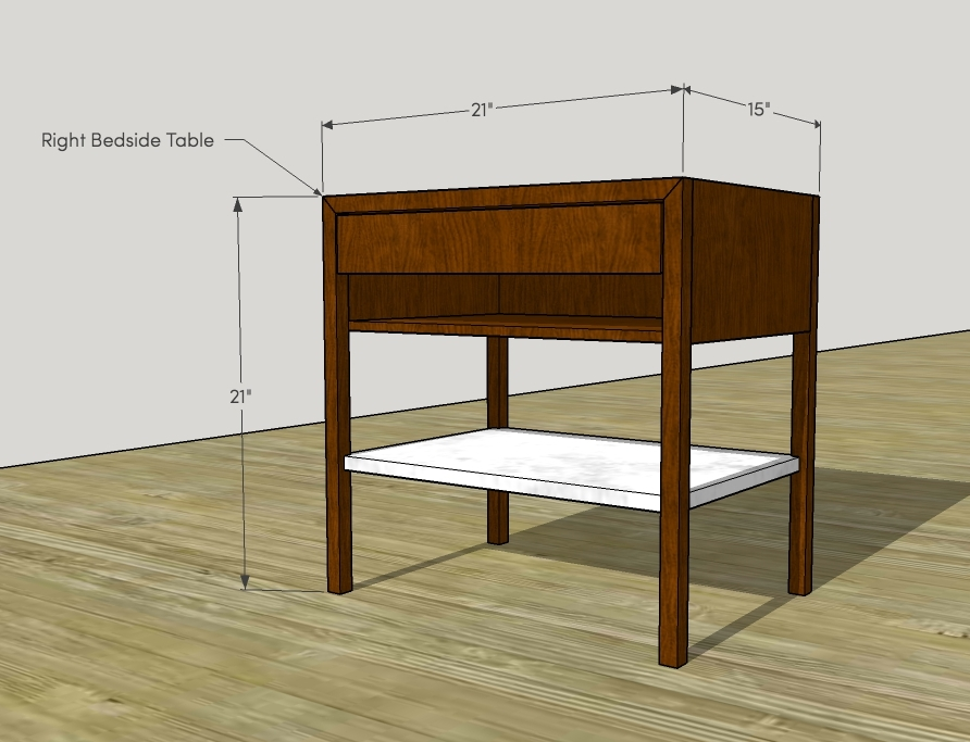 theCHRISTINE Projects - Side Table 7.jpg