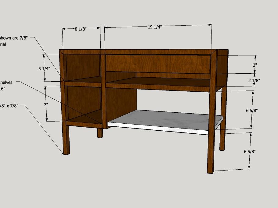 Bailey Bedside Table Design.jpg