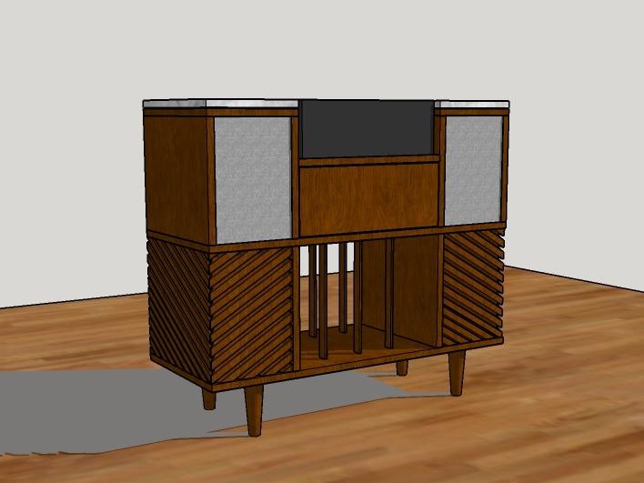 Michael Scott Record Cabinet Design.jpg
