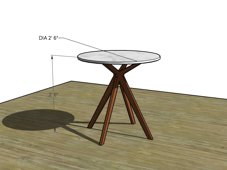 Cherry Bistro Table Design.jpg