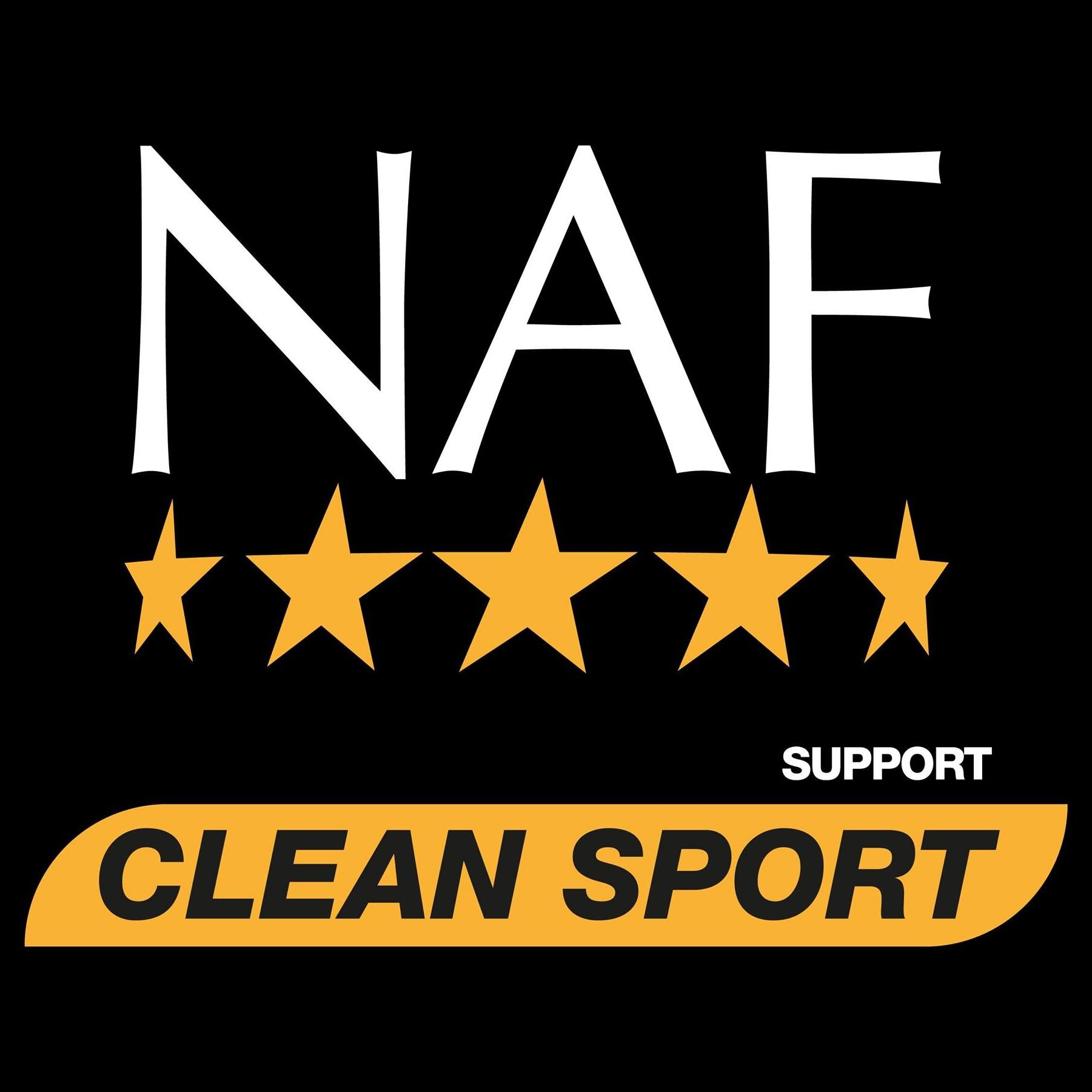 NAF - I have used NAF for many years and they have a wide range of products, meaning that there is a product to suit each of my horse's individual requirements. My horses feel great on the inside but also looks great. It is vital importance to me that I know exactly what goes in my horses' feeds so their focus and commitment to clean sport through the batch testing of their products is a massive reassurance. They have a very good nutritional helpline who are there to help with any questions that you may have.