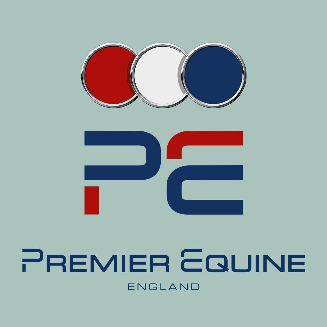 Premier Equine England - I have used Premier Equines' product for many years and I cannot recommend them highly enough. It is very important to me that the are are well looked after and comfortable as well as being durable. With their new rug designs, magnetic therapy products and protection wear, I can be confident that my horses are comfortable and protected both being ridden and in the field.