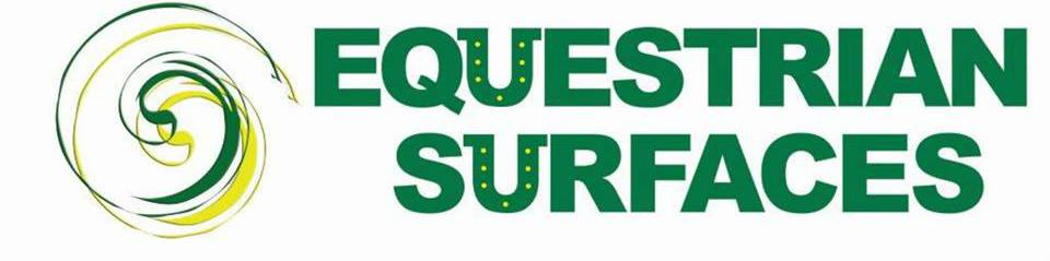 Equestrian Surfaces -