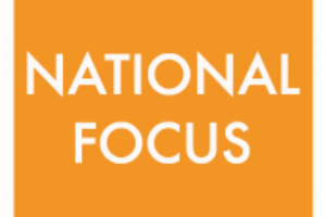 The  NATIONAL FOCUS INITIATIVE provides the program model, toolkit, training, resources, and support to FOCUS Affiliates, and builds awareness and partnerships on a national level.