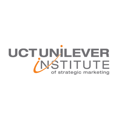 UCT Unilever Institute of Strategic Marketing