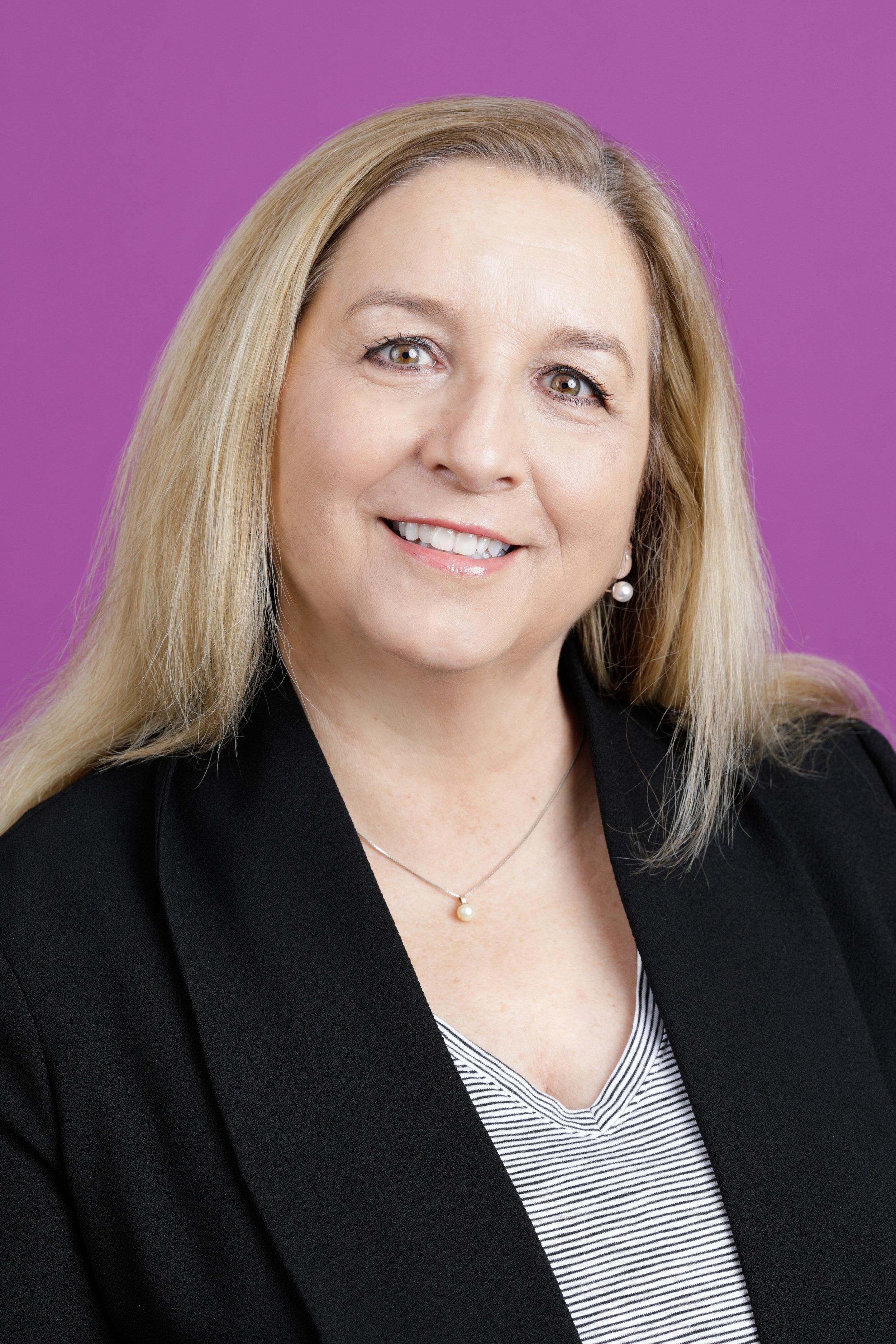 Kim Praniewicz - Owner, Media Authority