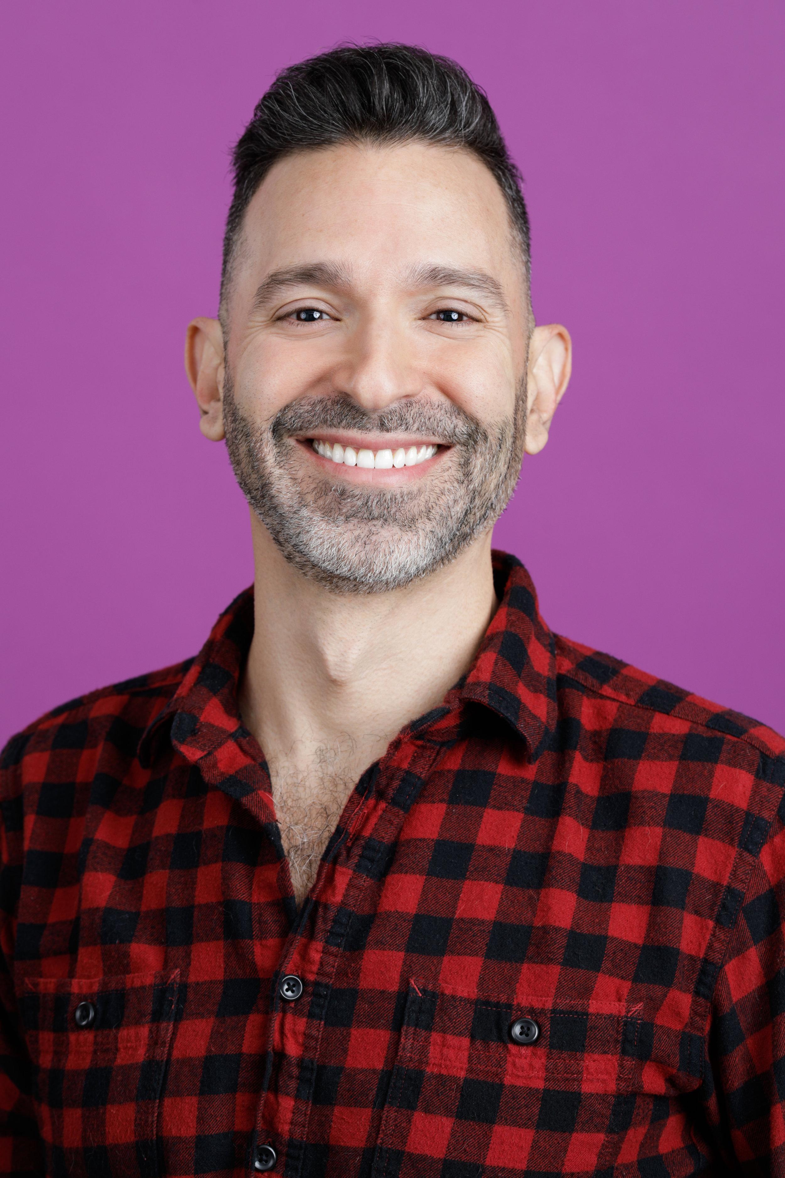 Carlos Carbonell - CEO, ECHO