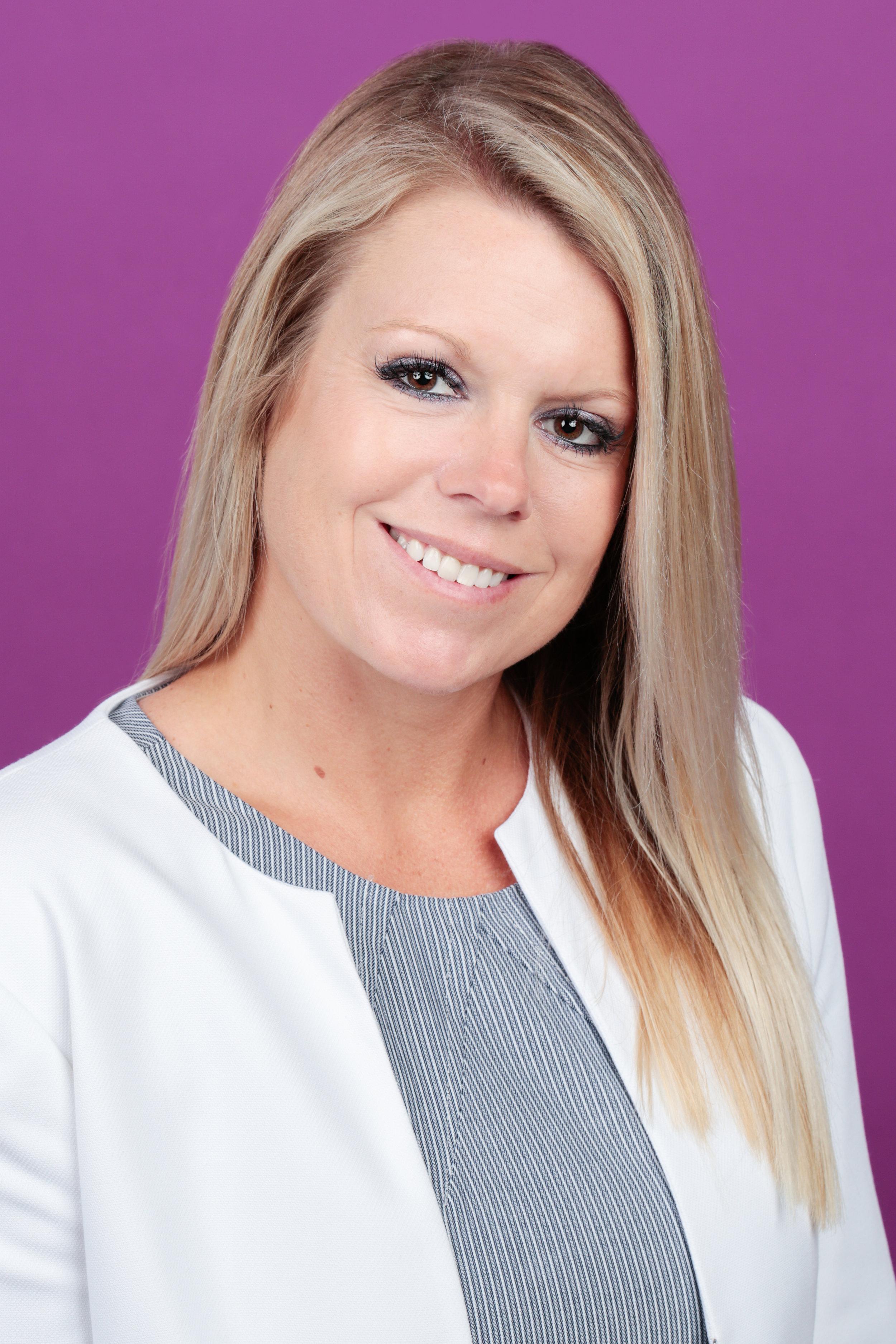 Courtney Keller - Shareholder, Greenberg Traurig