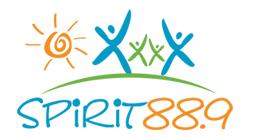 Spirit_889_logo.png