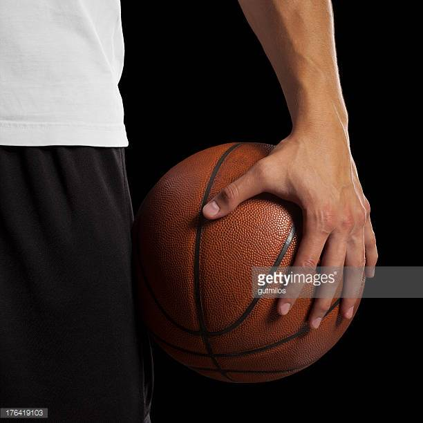 Peak Athletic Performance -
