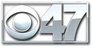 KGPE_2013_Logo.png