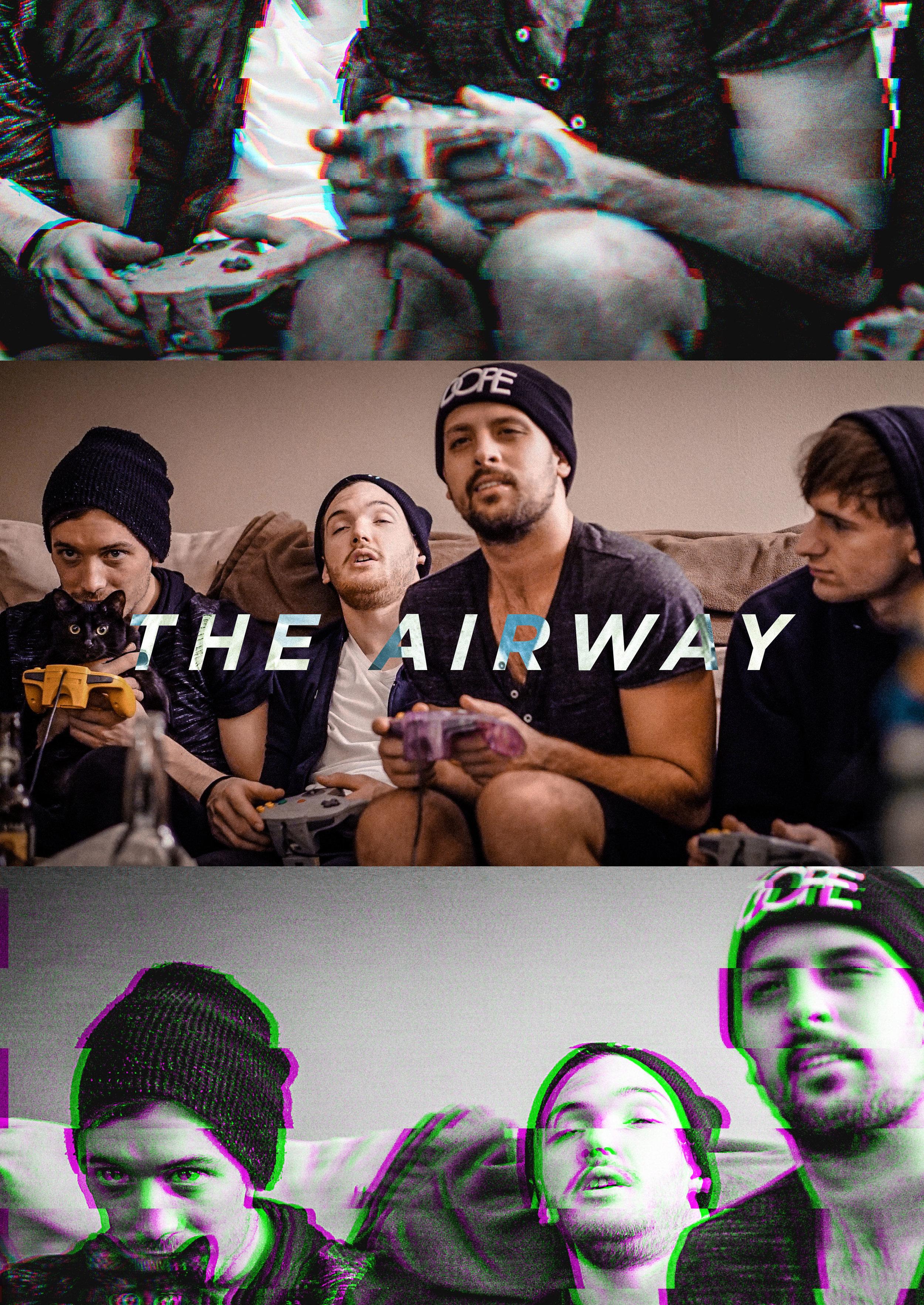 TheAirway.jpg