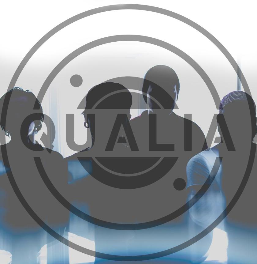 Qualia website photo.jpg