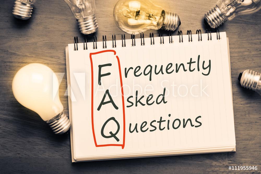 Home FAQ 111955946.jpeg