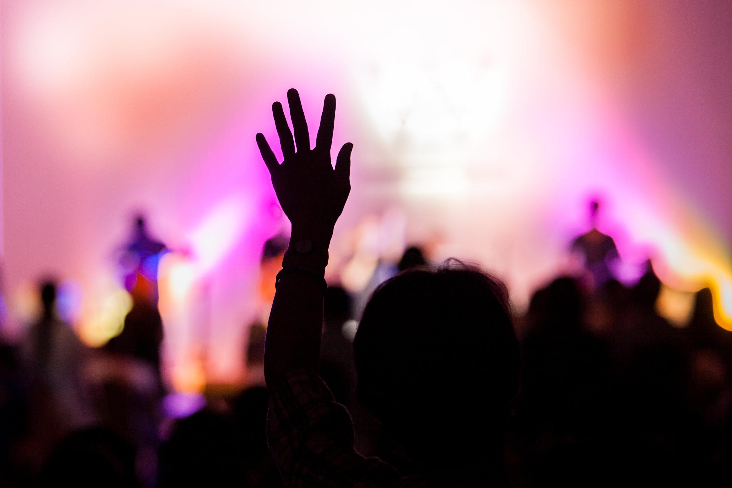 Header Worship 70477036.jpeg