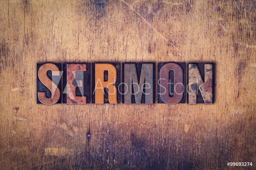 Home Sermon 99693274.jpeg