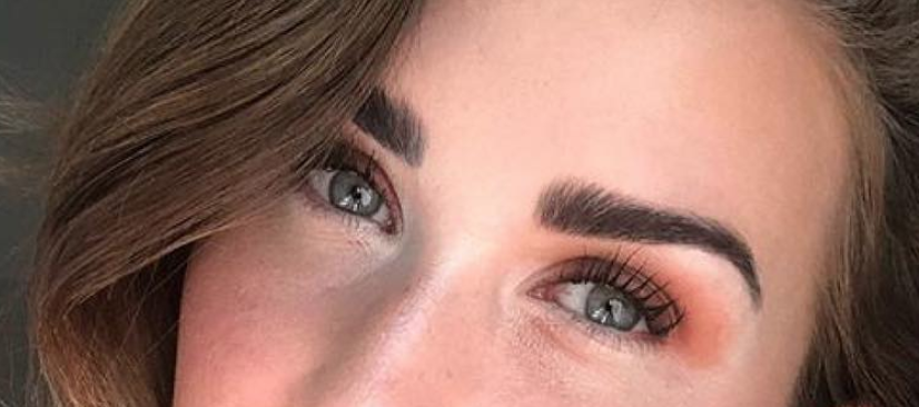SALT LAKE CITY Microblading